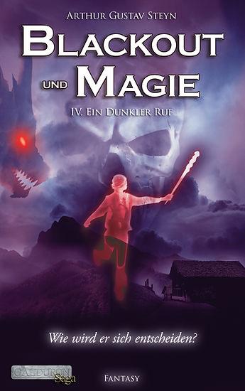 201030_Blackout_und_Magie_Band4_2_E-Book