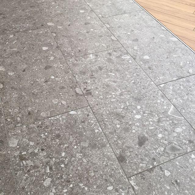Pavimentazione residenziale in CEPPO di Poltragno