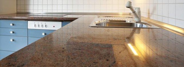 cucina_marmo_moncini3-310895_650x450