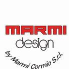 Logo Marmi Design Istagram 2.jpg