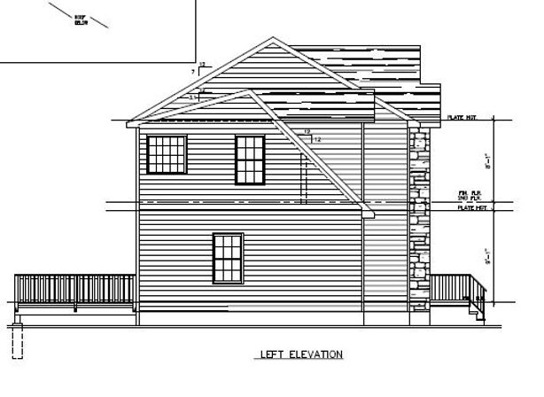 left elevation.JPG