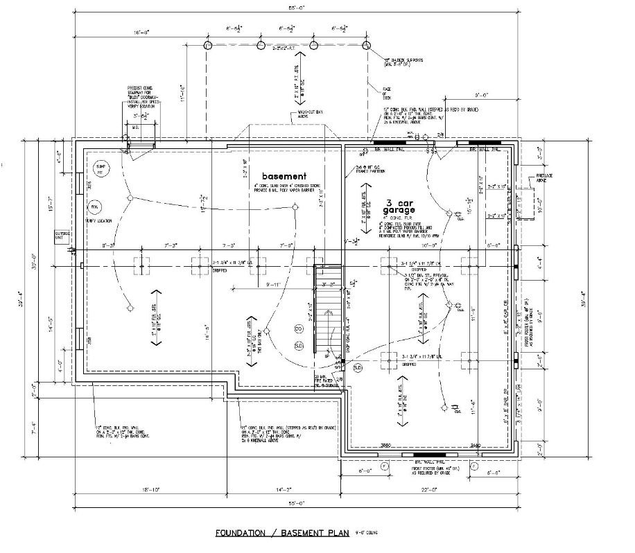 foundation plan.JPG