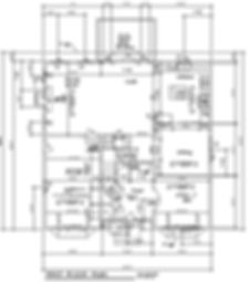 1st floor plan gar left.JPG