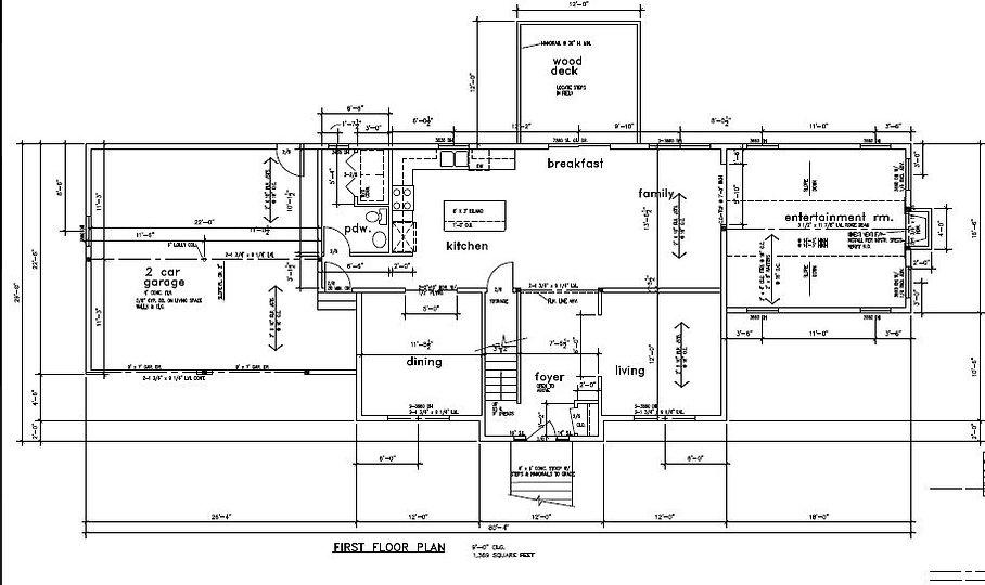 1st floor plan.JPG