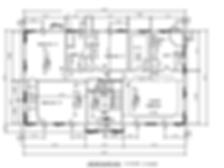 2nd floor plan .png