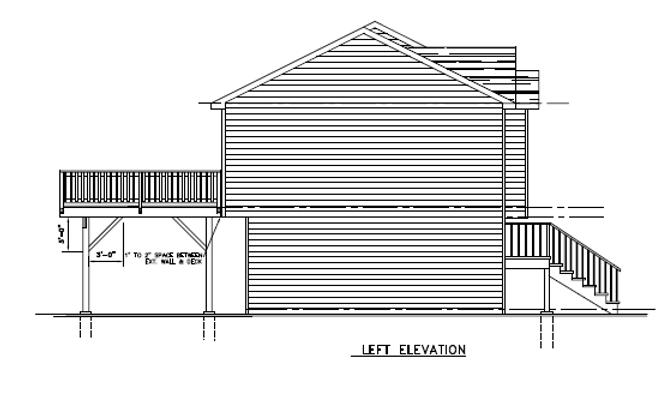 left elevation .png