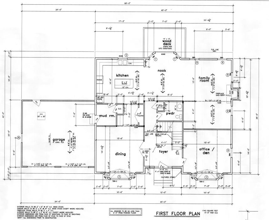 1ST FLOOR PLAN.JPG