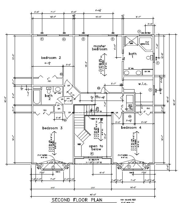 2nd floorplan gar left.JPG