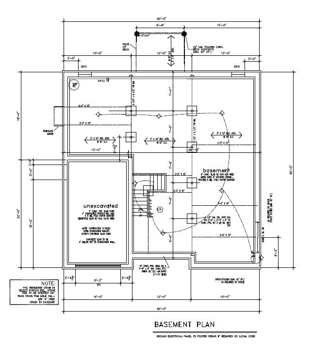 basement plan gar left.JPG