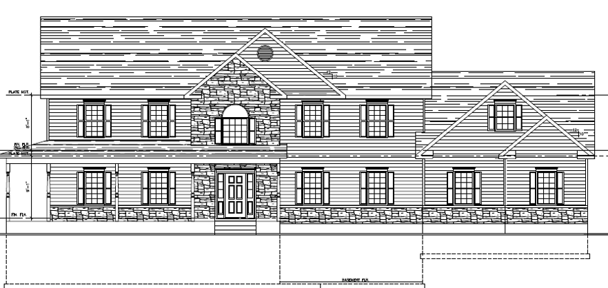 front elevation .png