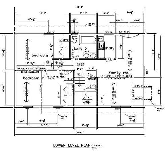 lower level ploor plan.JPG