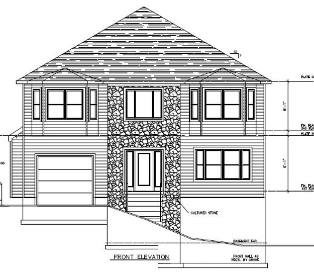 front elevation garage left.JPG