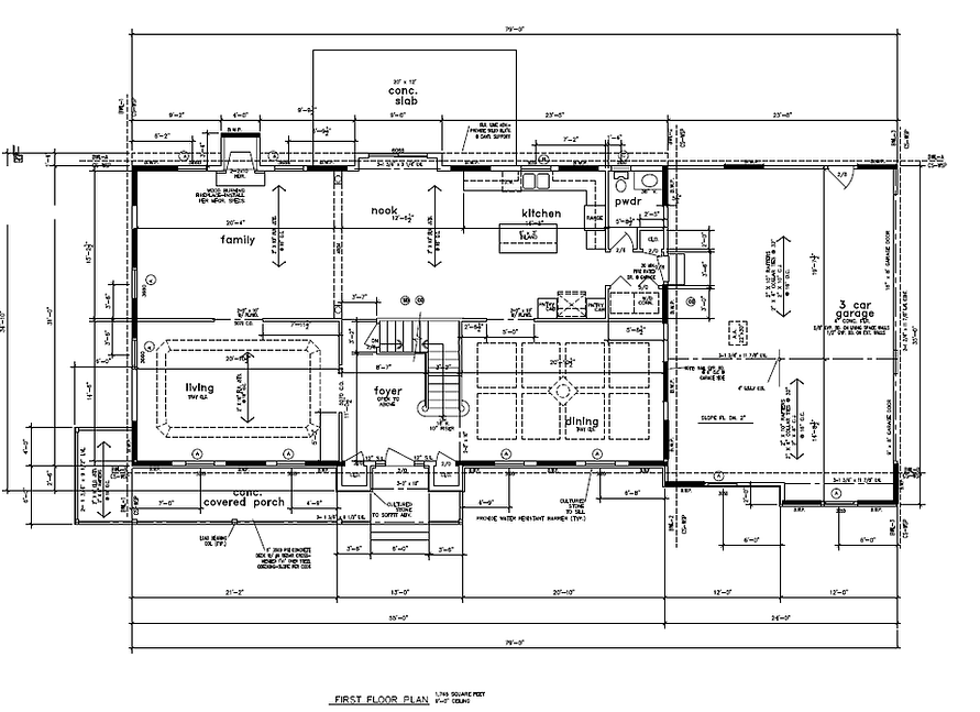 1st floor plan .png