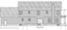 rear elevation .png
