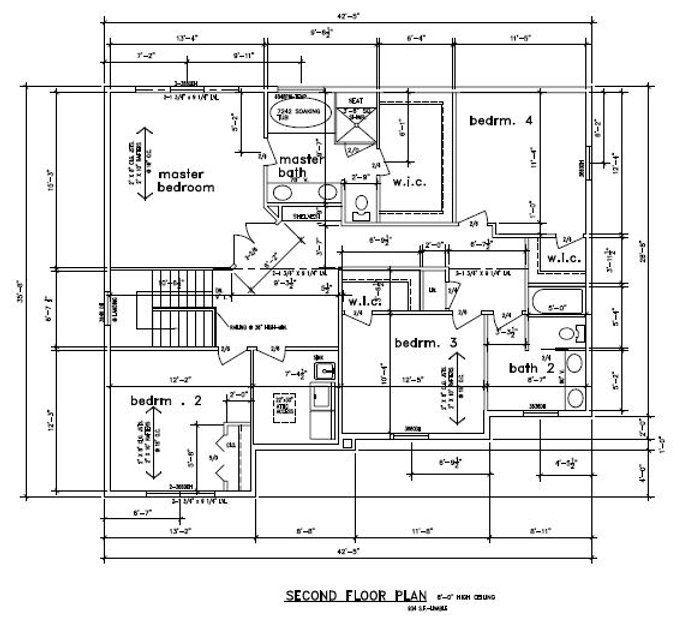 2nd floor plan.JPG