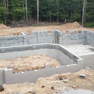 foundation 2 .jpg