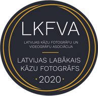 LABĀKAIS FOTOGRĀFS 2020.png