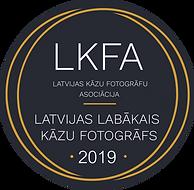LABĀKAIS FOTOGRĀFS 2019.png