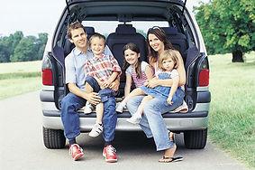 family with car.jpg