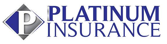 FINAL Platinum Insurance Logo High Res-0