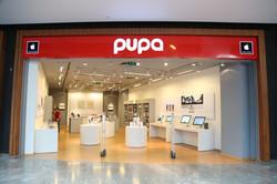 Apple Pupa Mağaza _ Samsun Piazza