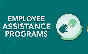 employee-assistance-programs-benefits-employers.jpg