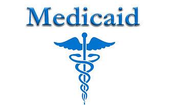 Medicaid_not-offocial-logo.jpg