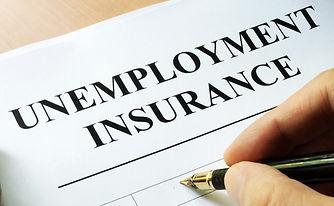unemployment-ins.jpg