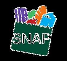 SNAP-logo-png-300x300.png