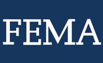 b2ap3_amp_FEMA-LOGO.jpg