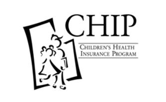 CHIP-logo2.png