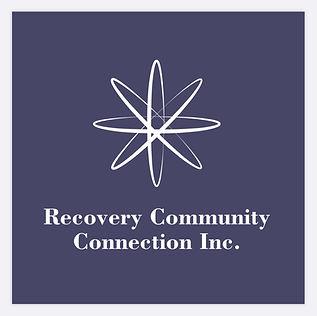 RCC Logo I.jpg