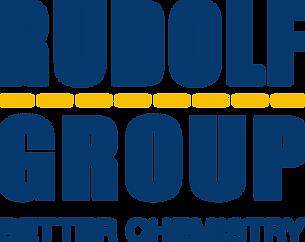 RUDOLF_GROUP_Logo_RGB_positiv.png