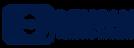 logo- demsan-1.png