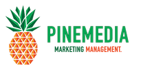 PINEMEDIA HORIZONTAL.png