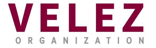 Final-Velez-Burgundy-Logos-2.jpg