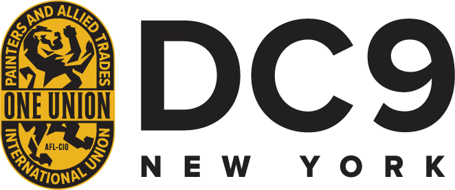 DC9_Logo-2.png