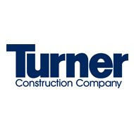 turnerconlogo.jpg