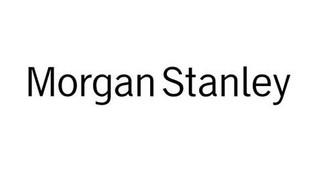 morganstanley-logo.jpg