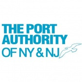 Port+Authority+of+NY+z+NJ.jpg