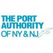 Port+Authority+of+NY+z+NJ.jpg