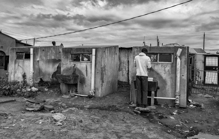 Zabel20_04-Apartheid