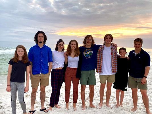 Kids, Florida 2019.jpeg