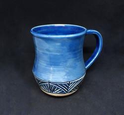 McIndooLAURA20_02-Blue-carved-mug