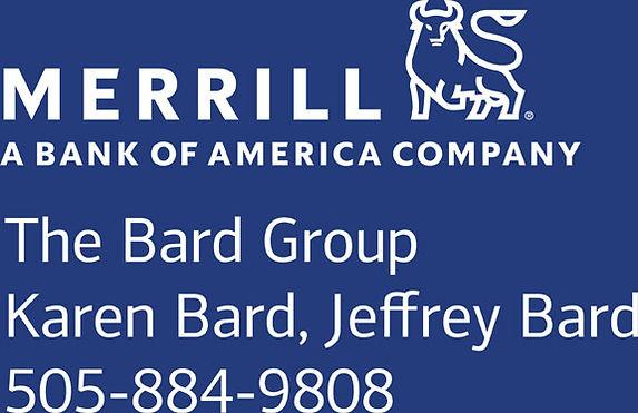 MerrillLynch_2020.jpg