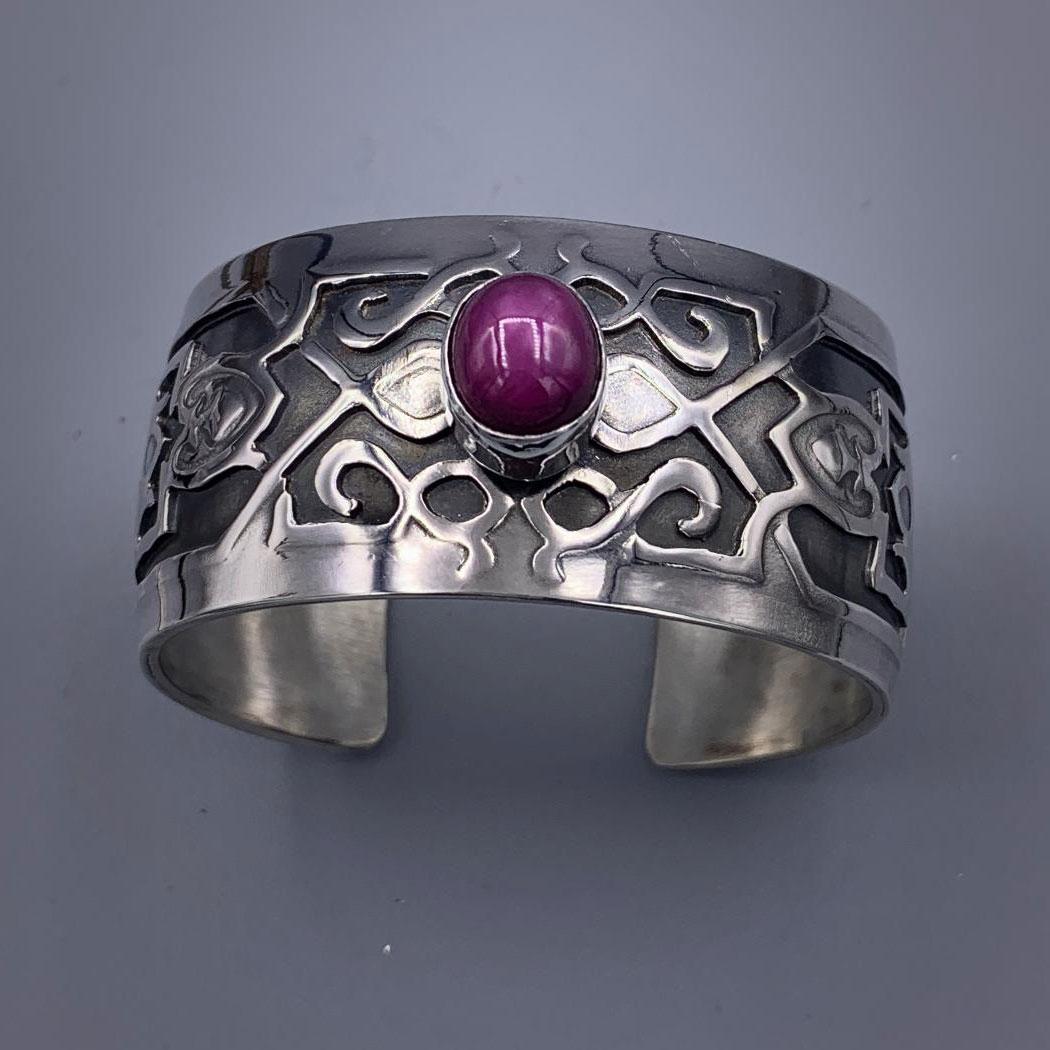 McMillan20_05-ring