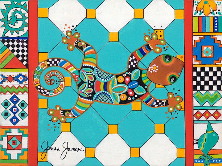 James20_02-Talavera-Gecko