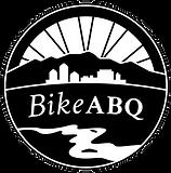 BikeABQ.png