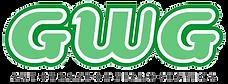 logo_gwg_png.png