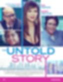 UNTOLD_STORY_SALES_SHEET_FRONT_V0d_{5c91